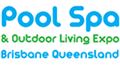 Brisbane Pool Spa and Outdoorliving Expo