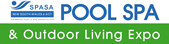 Sydney Pool Spa & outdoor living show